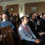Национальная конференция арендной отрасли